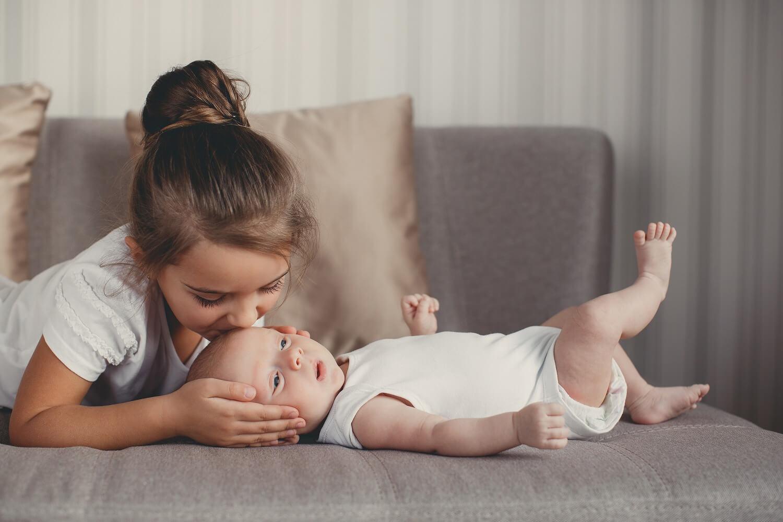 赤ちゃんが2人目以降の出産祝いの相場